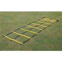 Agility Ladder Double-Flat