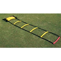Vinex Agility Ladder - Super Soft