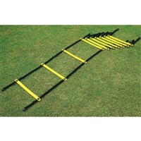 Vinex Agility Ladder - Ecos Adjustable