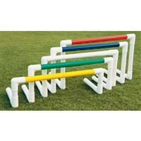 Agility Training Hurdle Folding - Superia