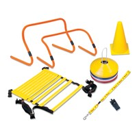 Vinex Agility Speed Training Kit