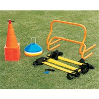 Vinex Agility Training Kit - Club