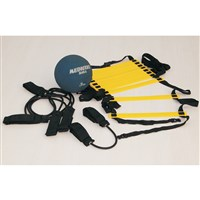 Vinex Volleyball Training Kit - Super