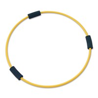 Step Training Hoops - 24 Inch