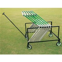 Hurdle Cart - Superb