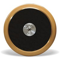 Vinex Super Spin - Brass