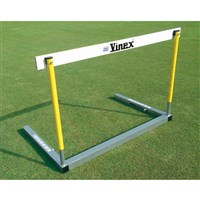 Vinex Hurdle - Club