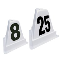 Vinex Distance Markers