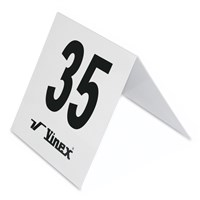 Vinex Distance Markers - Super