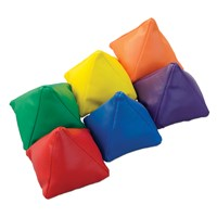 Vinex Bean Bags - Pyramid