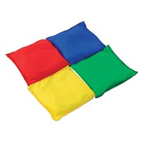 Vinex Bean Bags - Etos