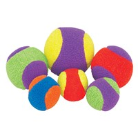 Sheep Balls - Multi Colour