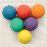 Vinex Sponge Rubber Ball