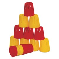 Vinex Stacking Cups