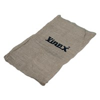 Vinex Jumping Sack - Original