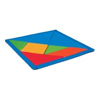 Vinex Giant Puzzle - Square - 7
