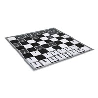 Vinex Giant Chess