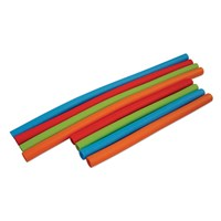 Vinex Foam Noodles - Primary