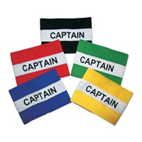 Captain Arm Band - Liner