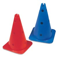 Vinex 15 Inch Cone / Pole Holders
