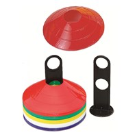 Cones 2 Inch - Regular