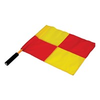 Linemans Flags - Super