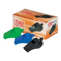 Vinex Whistle - Sonic