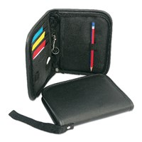 Vinex Referee Pouch / Kit