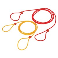 Vinex Double Dutch Skipping Rope - Super