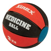 Vinex Medicine Ball - Duo