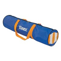 Vinex Volleyball Carrying Bag