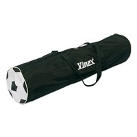 Vinex Football Carrying Bag