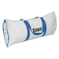 Vinex Rugby Ball Carrying Bag