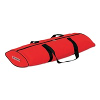 Vinex American Football Carrying Bag