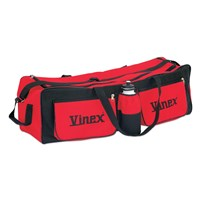 Vinex Personal Sports Bag - Club