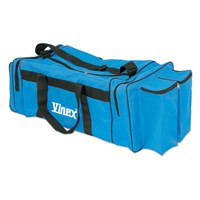 Vinex Personal Sports Bag - Classic