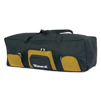 Vinex Personal Sports Bag - Super