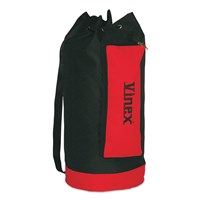 Vinex Duffle Bag