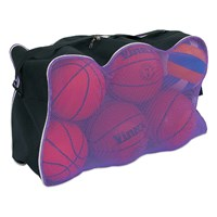 Vinex Ball Carrying Bag - Super