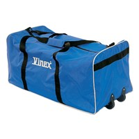 Vinex Sports Carrying Bag - Wheeler