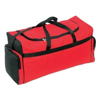 Vinex Personal Kit Bag - Large