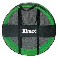 Hoops Carrying Bag Center Mesh