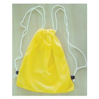 Single Ball Carrying Bag
