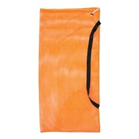 Ball Carrying Bags / Laundry Bags