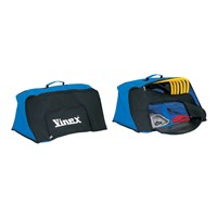 Vinex Agility Hurdle Bag