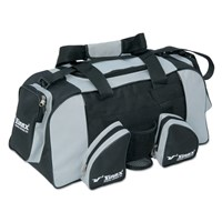 Vinex Premium Carrying Bag - Tour