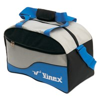 Vinex Sprinter Sports Bag - Super