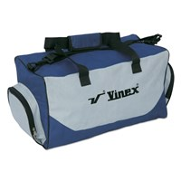 Vinex Sports Carrying Bag - Personal