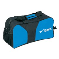 Vinex Travel Bag