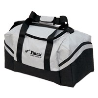 Vinex Multi Purpose Bag - STYLO